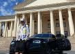 Малафеев прокомментировал переход Александра Кокорина