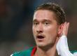 Клубы Италии и Испании хотят заполучить Алексея Миранчука