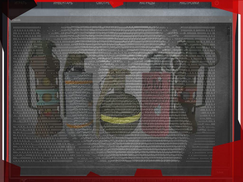 Бинды на гранаты для CS:GO