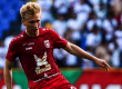 Данил Степанов продолжит карьеру в «Роторе»