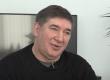Кожевников высказался о введении потолка зарплат в КХЛ