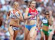 Фамилии российских легкоатлетов, решивших сменить гражданство, не будут разглашены