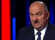 Черчесов поделился мнением о новом лимите на легионеров в РПЛ