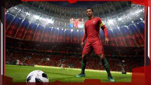 FIFA 20 - Летняя жара