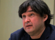 Газизов дал комментарий по поводу выступления Кашшаи