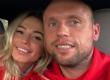 Ксения Коваленко и Денис Глушаков состоят в отношениях