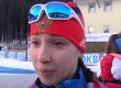 Подготовка Кайшевой будет проходить со сборной Удмуртии