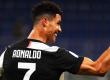 Роналду добился новых личных достижений