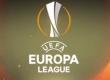 Прошла жеребьёвка Лиги Европы