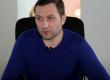 Президент КХЛ рассказал о расширении лиги