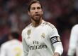 Реал Мадрид обыграл Хетафе