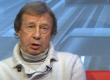 Юрий Сёмин высказался о предложении тульского Арсенала