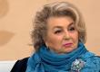 Тарасова проанализировала ситуацию в российской лёгкой атлетике