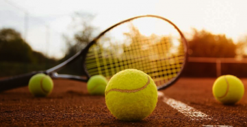 Турниры ATP и WTA в Китае отменены