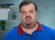 """Уткин назвал причины, по которым """"Зенит"""" стал чемпионом"""