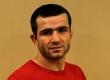 Тимур Валиев не дебютирует в UFC 1 августа
