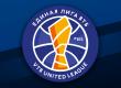 Состоялся совет Единой Лиги ВТБ