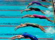 Российские пловцы будут продолжать тренировки базе «Озеро Круглое»