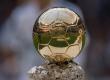 150 тыс. человек подписали петицию о вручении Золотого Мяча