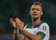 Дмитрий Баринов отправится в Италию, чтобы сделать операцию