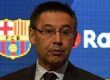 """Бартомеу рассказал каких игроков """"Барселона"""" точно не отпустит"""