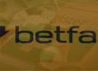 Регистрация в БК BetFair