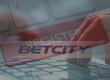Регистрация в БК Betcity