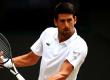 Джокович примет участие в «Мастерсе» и US Open в Нью-Йорке