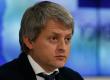 """Ефремов: """"ФНЛ вполне готова для внедрения системы VAR"""""""