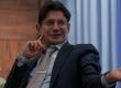 Федун развеял слухи об отставке Тедеско