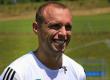 Глушаков рассказал о вариантах продолжения карьеры