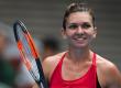 Симона Халеп не будет участвовать на US Open в этом году