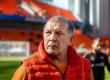 """Григорий Иванов: """"Надо играть со всеми и доказывать, что мы команда"""""""