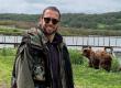 Гжегож Крыховяк рассказал о своей поездке на Камчатку