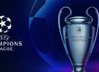 Опубликована символическая сборная Лиги Чемпионов 2019/20