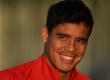 Лоренсо Мельгарехо продолжит карьеру в чемпионате Аргентины