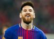 """Стала известна сумма, за которую """"Барселона"""" готова отпустить Месси"""
