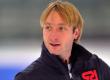 Плющенко рассказал о своём новом ледовом шоу
