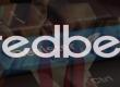Регистрация в БК Redbet