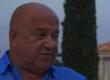 """Селюк: """"Широков пожизненно отстранил себя от футбола"""""""