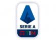 Новый сезон Серии А стартует 19 сентября