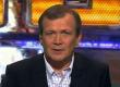 Шмурнов отстранён от работы в связи с жалобами клубов РПЛ