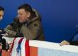 """Тарасова: """"Медведева может выступить на первых этапах Кубка России"""""""