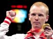 Алексей Тищенко высказался о предстоящем бое Поветкина