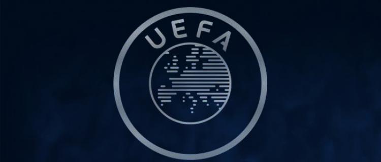 УЕФА планирует вернуться к традиционному формату Лиги Чемпионов