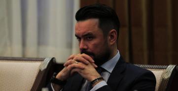 """Ростислав Мурзагулов: """"Уфа работает над усилением состава"""""""