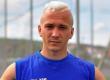 Ярослав Богунов дисквалифицирован за договорные матчи