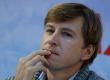 Алексей Ягудин высказался о поднятии возрастного ценза в фигурном катании