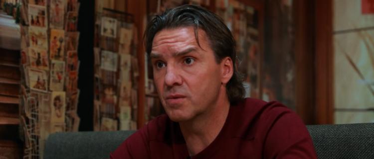 Юран отказывается объяснять РФС свои слова о Газизове