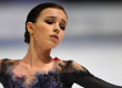 """Анна Щербакова: """"Мне было очень приятно выступать в Сызрани!"""""""